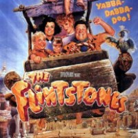 The Flintstones (1994) Familia Flintstone - Aventuri in Epoca de Piatra