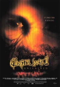 Ginger Snaps: Unleashed (2004) Blestem