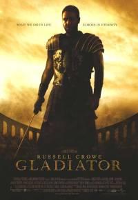 Gladiator (2000) Gladiatorul