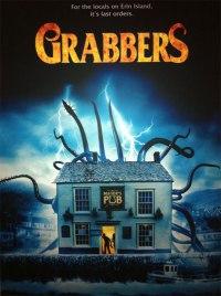 Grabbers (2012) Grabbers