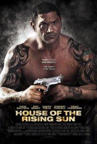 House of the Rising Sun (2011) Casa soarelui răsare