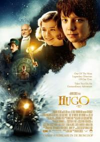 Hugo (2011) Hugo