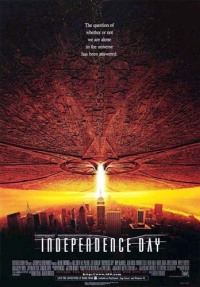 Independence Day (1996) Ziua Independenţei