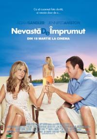 Just Go with It (2011) Nevastă de împrumut