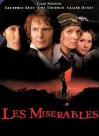 Les Miserables (1998) Mizerabilii
