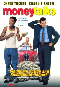 Money Talks (1997) Banii vorbesc