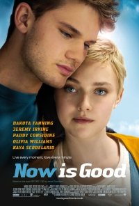 Now Is Good (2012) Now Is Good