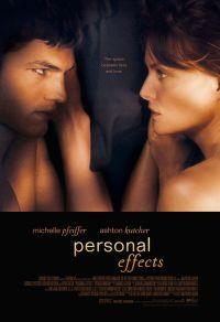 Personal Effects (2009) În aşteptarea adevarului