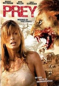 Prey (2007) Prada fiarelor