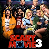 Scary Movie 3 (2003) Comedie de groază 3