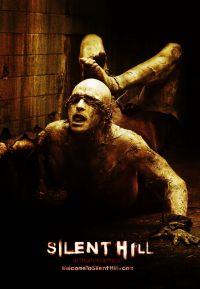 Silent Hill  [2006]  Silent Hill