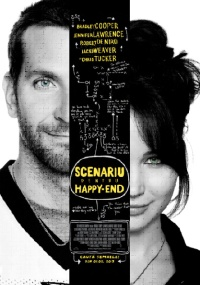Silver Linings Playbook (2012) Scenariu pentru happy-end