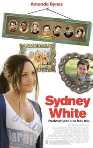 Sydney White (2007) Sydney White si cei sapte tocilari