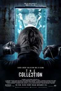 The Collection (2012) The Collection