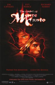 The Count of Monte Cristo (2002) Contele de Monte Cristo