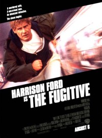 The Fugitive (1993) Evadatul