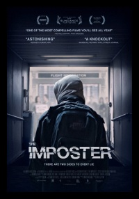 The Imposter (2012) The Imposter