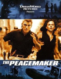 The Peacemaker (1997) Pacificatorul