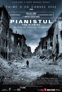 The Pianist (2002) Pianistul
