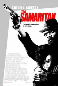 The Samaritan (2012) Samariteanul