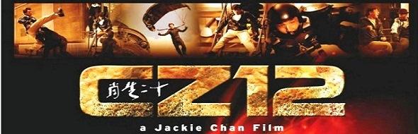 chan-chinese-zodiac