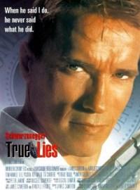 True Lies (1994) Minciuni adevărate