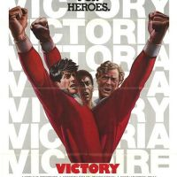 Victory (1981) Drumul spre victorie