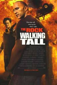 Walking Tall (2004) Praf si pulbere