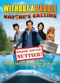 without-a-paddle-natures-calling-294777l