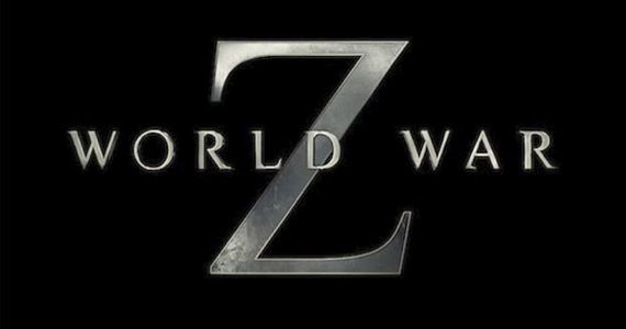 world-war-z-trailer