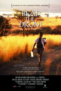 Beat the Drum (2003) Bate toba!