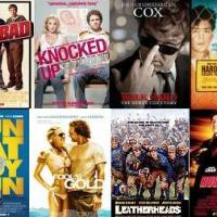 Top 100 cele mai bune Filme