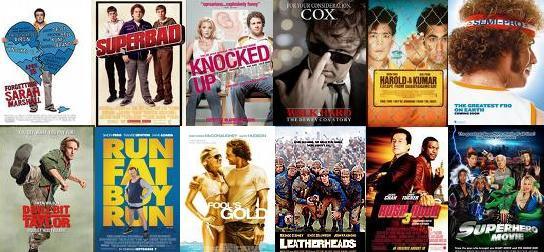 Top filme