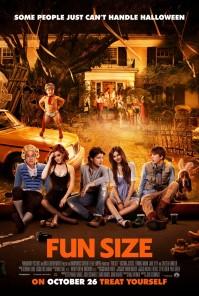 Fun Size (2012) Fun Size