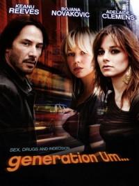Generation Um... (2012)