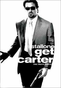 Get Carter (2000) Recuperatorul