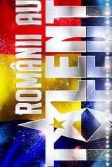 Românii Au Talent Sezonul 3