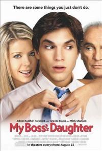 My Boss's Daughter (2003) Amor cu fiica sefului meu