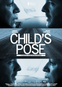 Poziţia copilului (2013)