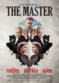 the-master-629729l