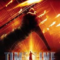 Timeline (2003) Prizonierii Timpului