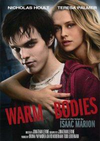 Warm Bodies (2013) Iubitul meu e zombi
