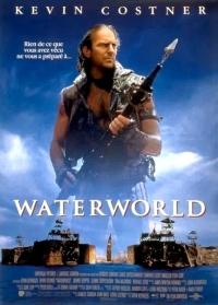 Waterworld (1995) Waterworld - Lumea apelor