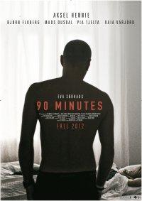 90-minutter