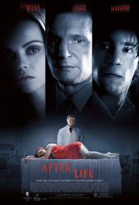After Life (2009) Dincolo de Viaţă