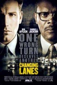 Changing Lanes (2002) Miscari Periculoase