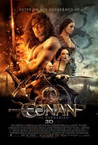 Conan the Barbarian (2011) Conan Barbarul47l