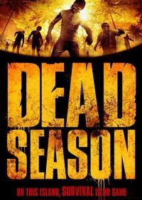 dead-season-472766l