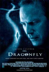 Dragonfly (2002) Misterul Libelulei