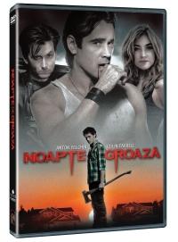 Fright Night (2011) Noapte de Groază